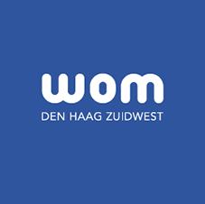 WOM Den Haag Zuidwest